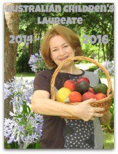 Prolific Australian author Jackie French - Author Interview - My Book Corner Ya Books, Good Books, Australian Authors, Interview, Book Corners, Writer Workshop, Children's Literature, Book Authors, Beautiful Children