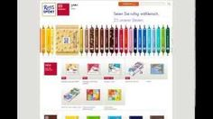getlinkyoutube.com-#WebAuditor.Eu Beautiful Flash WebSites in itself Best Web Marketing & Top Online Advertising