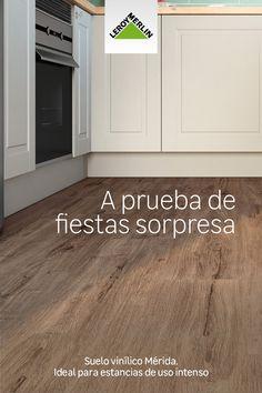 Tile Floor, Hardwood Floors, Instagram, Amedeo Modigliani, House, Home Decor, Laminate Flooring, Laminate Hardwood Flooring, Furniture