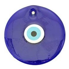 Evil Eye Supersize *** Read more reviews of the product by visiting the link on the image. (Note:Amazon affiliate link)
