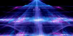 Next year, we may see the launch of the first true quantum computers. The implications will be staggering. This post aims to answer three questions:... read more