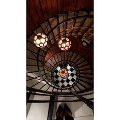 Cotton House Hotel | Instagram Photos by location