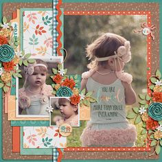 kit: Whoo You Are by Heather Roselli http://www.sweetshoppedesigns.com/sw...780&page=3  template by Cindy Schneider