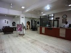 Hotel Bhawna Palace is luxurious well furnished decent palace to explore Agra heritage. Hotel has all kind of luxury facility like centrally A/C rooms, same day laundry, luxury washroom with 24hours hot and cold water, free internet, multi cuisine restaurant and many more. To know more, call at 09837849264, 0562-4007842, 180030003178 (Toll Free) or explore - http://hotelbhawnapalace.in