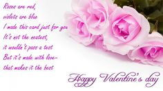 Valentines day love greetings messages for husband and wife 012 valentines day love greetings messages for husband and wife 07 m4hsunfo