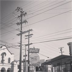 Mission neighborhood stroll SF   @designconundrum