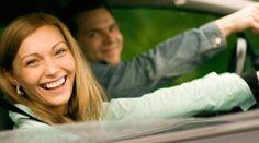 Conduire et posséder une voiture est déjà assez compliqué. Voici 20 astuces qui peuvent aider...