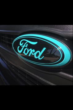 cool ford logos. u k is what the fuck ford stands for found on road dead cool logos