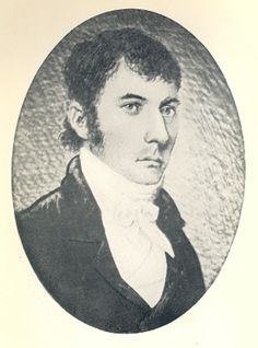 Joseph Barss February 1776 – 3 August was a sea captain of the schooner Liverpool Packet and was one of the most successful privateers on the North American Atlantic coast during the War of Sir Francis, Sea Captain, War Of 1812, Space Pirate, Canadian History, The Big Lebowski, Treasure Island, West Indies, Capri