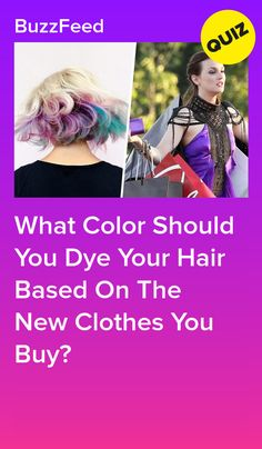 Should you rock pink hair? Hair Quizzes, Quizzes Funny, Random Quizzes, Funny Memes, Quizzes For Kids, Fun Quizzes To Take, Tv Show Quizzes, Quizzes About Boys, Buzzfeed Quiz Funny