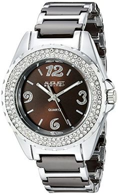 6b6aaefa7c8 8 Best Wonderful Watches images