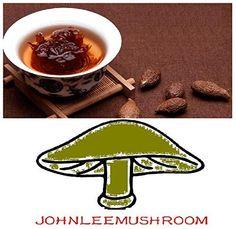Kräutertee Sterculia lychnophora gut für den Schutz Stimmgesundheit, getrocknet die Magie Pang Da Hai 200 Gramm Obst, http://www.amazon.de/dp/B00ZFSUIAO/ref=cm_sw_r_pi_awdl_kc6dwb0KQ9W0T