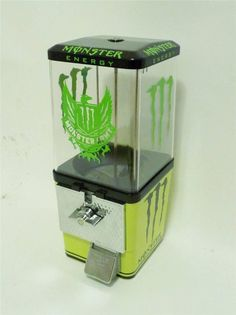 I Found Monster Energy Drink Chair On Wish Check It Out