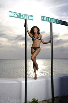 chrismax cayman islands special photos my  our paradise