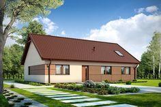 Home Fashion, Cabin, House Styles, Home Decor, Decoration Home, Room Decor, Cabins, Cottage, Interior Design