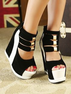 High Heels ...XoXo