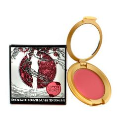 Lipstick Queen Oxymoron Lip Makeup Open Secret 028 Ounce *** Check out the image by visiting the link.