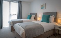 Talbot Suites at Stonebridge are the newest addition to the Talbot Hotel Collection located in the heart of Wexford Town Book a self catering apartment today. Wexford Town, Duplex Apartment, Apartments, Price Comparison, Park Hotel, Hotel Reviews, Lodges, Talbots, Trip Advisor