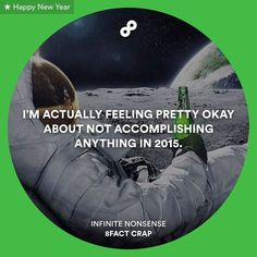 And I'm not afraid to admit it. Follow @8crap for the most hilarious but accurate sayings. by 9gag