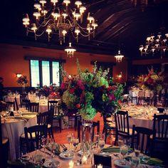 Fun daytime wedding reception! @entertaining_co @exqdesigns @matthaasphotography #loveislivenitup
