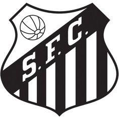 Santos Futebol Clube: Um Centenário De Grandes Conquistas, Técnicos e Jogadores: http://www.osabetudo.com/santos-futebol-clube-um-centenario-de-grandes-conquistas-tecnicos-e-jogadores/