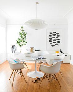 ASK US: Photo: Interiors #1