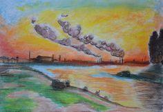 impressionisme Noor