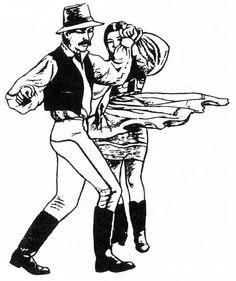 "Képtalálat a következőre: ""magyar tánc"" Folk Dance, Dance Photos, Clip Art, Traditional, Folklore, Fictional Characters, Google, Design, Dance Pictures"