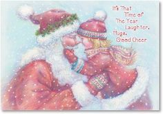 Christmas Card | 2002947-P