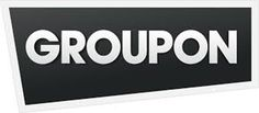 Groupon Contact Number - http://www.telephonelists.com/groupon-contact-number/