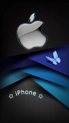 Apple Logo Wallpaper Iphone, Iphone Wallpaper Images, Iphone Homescreen Wallpaper, Cellphone Wallpaper, Bling Wallpaper, Mobile Wallpaper, Ipad Background, Smartphone, Emoji