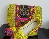 Your place to buy and sell all things handmade African Fashion, Printing On Fabric, Cart, Etsy, Shopping, Shoes, Style, Covered Wagon, Swag