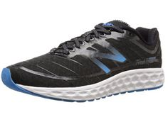 New Balance M980 Boracay Running Shoe for Men - Top 10 Best Running Shoes  For Men