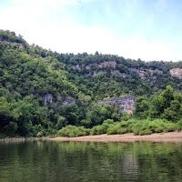 Amazing places to see in Arkansas!