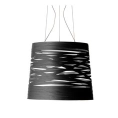 Lighting, Search, Home Decor, Decoration Home, Light Fixtures, Searching, Room Decor, Lights, Interior Design