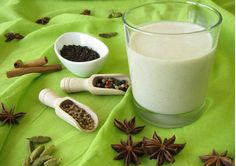 This shake recipe has all of the yummy flavors you crave during the holiday season! Ingredients 1 HMR 70 Plus vanilla shake 1 teaspoon pumpkin spice 1 teaspoon maple extract 1 tablespoon cheesecake pudding (sugar-free) 8 ounces Water 4 ice cubes Preparation Mix all i