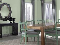 Expand Your Room with the Right Paint Colors | The Pennsylvania ...