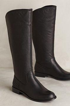 Splendid Oakville Boots