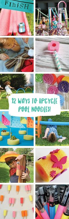 A few of our favorite fun modern twists on upcycle…