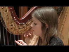 Pyotr Tchaikovsky - Swan Lake 白鳥の湖 suite Op. 20a - YouTube