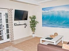 Lovely beach condo with full kitchen, bbq, semi-private beach area P5161-4Vacation Rental in Oceanside from @homeaway! #vacation #rental #travel #homeaway