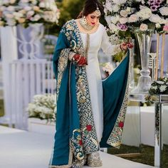 Grace Boutique offers a wide range of Frock Suit Gown Lehengas and Designer Suits in Calgary Canada. We have the best Punjabi Pakistani Dresses Casual, Pakistani Wedding Outfits, Pakistani Dress Design, Punjabi Wedding Dresses, Bridal Anarkali Suits, Stylish Dress Designs, Stylish Dresses, Simple Dresses, Dresses Uk