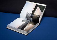 ando-taschen-printed-matter-9
