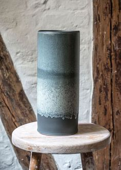 Handmade Danish ceramics from Tortus Copenhagen.