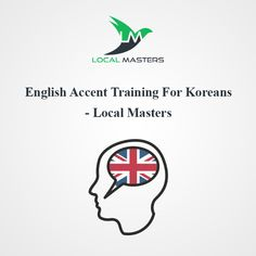 Perfect English, Esl, Projects To Try, Korean, Training, American, Check, Korean Language, Work Outs