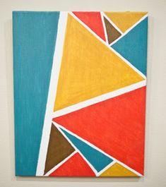 62 Best لوحات فنية Images Painting Art Painting Oil Art