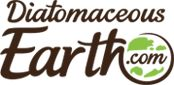 Food grade diatomaceous earth (DE) is a gentle abrasive that's also highly absorbent.  DE is almost entirely made of silica, an important component of human ligaments, cartilage, and musculature. This unique resume makes DE one of the cheapest and most versatile health products on the market.