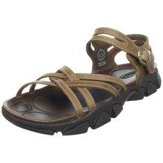 1a59a4f496697b 80 Best Keen Sandals images