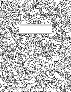 triptastic coloring pages | coloring pages of flowers for teenagers difficult | Only ...