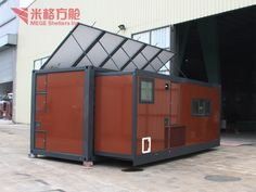 the expandable container house made by Megeshelters Inc. more information pls check www.megeshelters.com , any questions pls contact Rambo@megeshelters.com or jusion@megeshelters.com Alibaba Manufacturer Directory - Suppliers, Manufacturers, Exporters & Importers